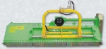 Косилка-измельчитель TENIT SUPER COTY (Ø 4-6 см.)