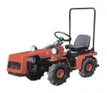 мини тракторы беларусь 132н