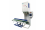Весовой дозатор DCS-50А \ DCS-50S \ DCS-100A \ DCS-50-A3 \