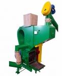 Агрегат кормодробильный