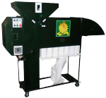 Сепаратор зерна ТОР ИСМ-5